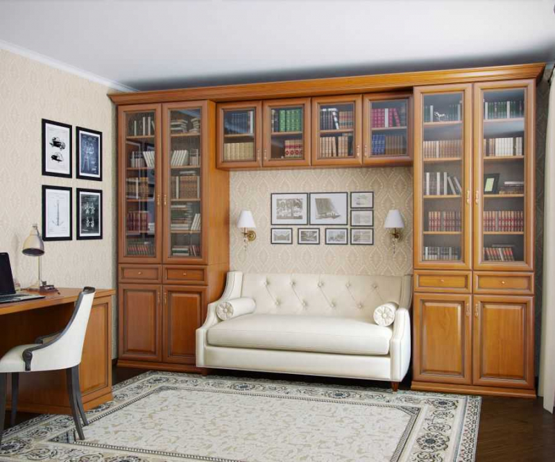 Библиотека Фрейя