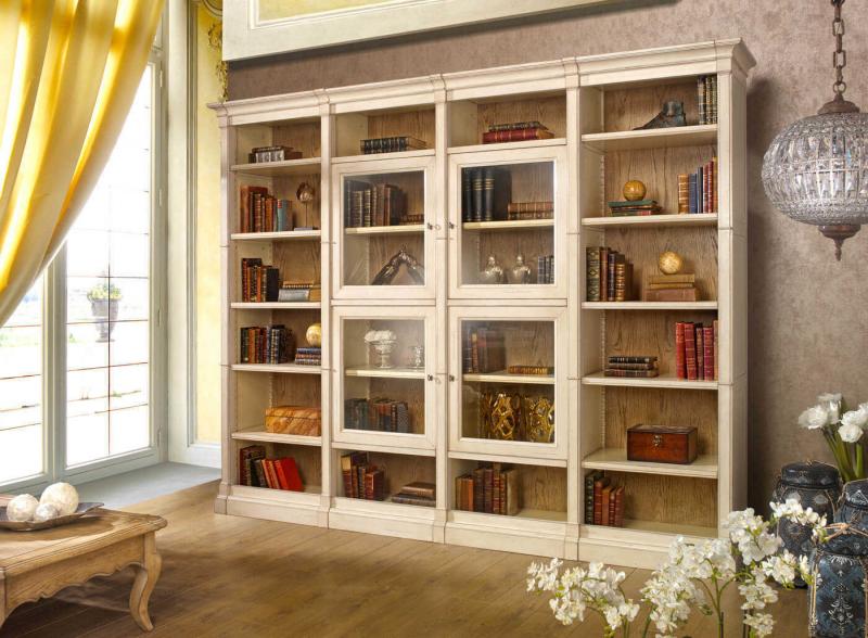 Купить Библиотека Амори под заказ