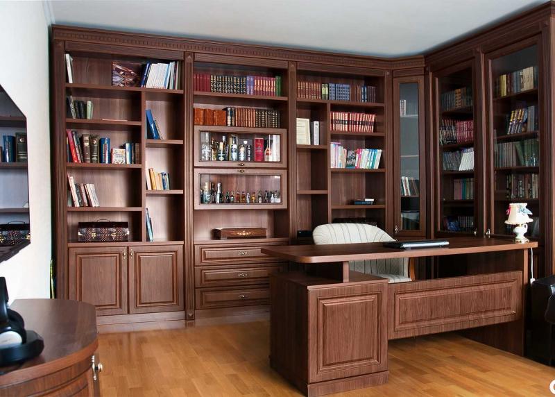 Библиотека Анет