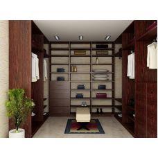 Как выбрать качественную мебель из массива дерева для дома