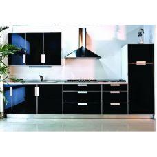Как выбрать мебель для кухни: основные лайфхаки