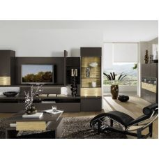 Недорогая мебель для гостиной в современном стиле