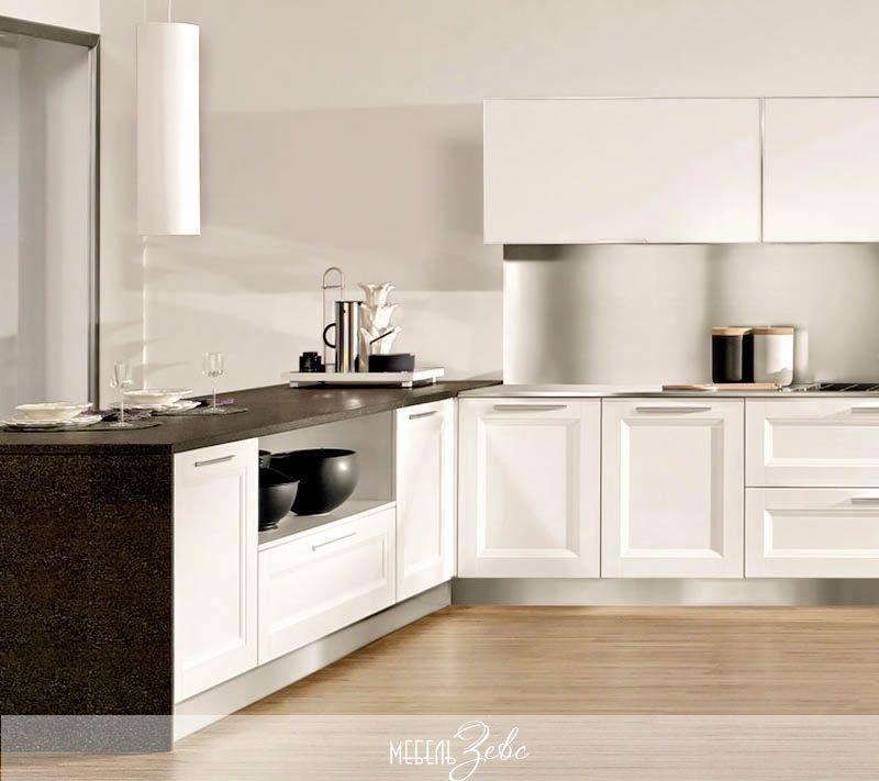 минимализм_в_кухне