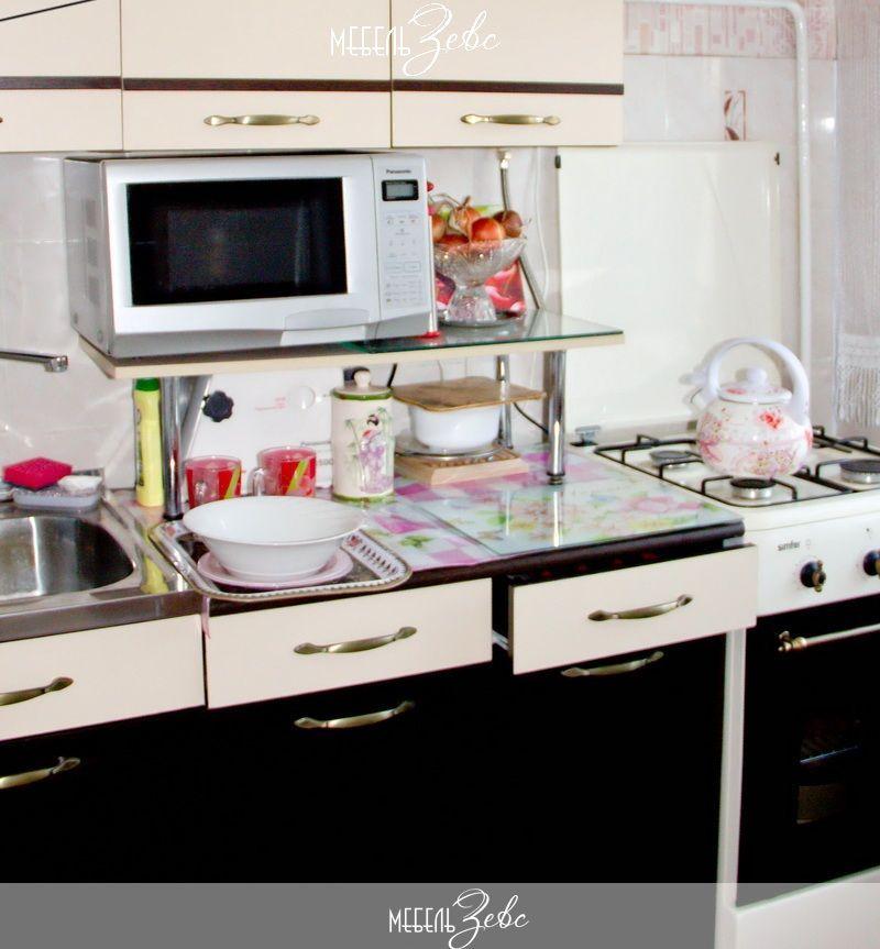 кухонная_техника