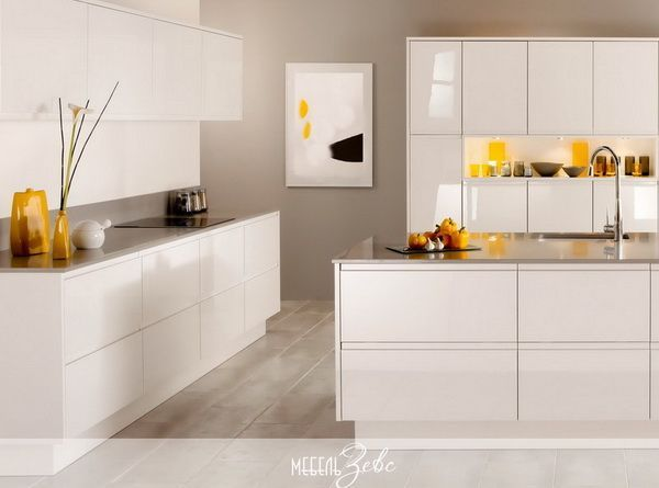 кухонный_дизайн_минимализм