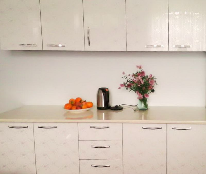 кухонная_мебель