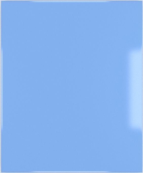 Светло синий