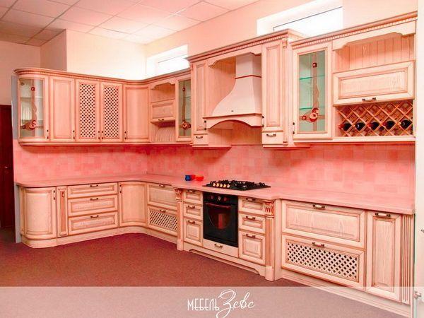 креативная_кухня