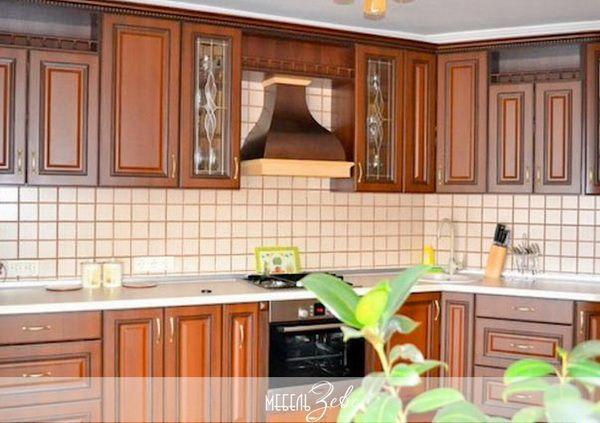 как_повесить_кухонные_шкафы