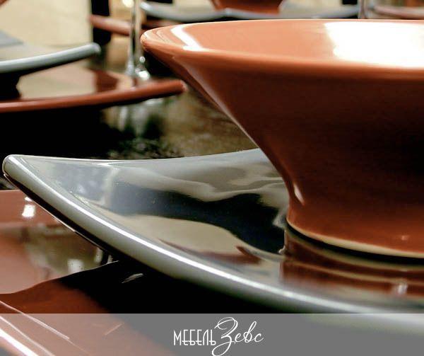 Итальянский стиль, дизайн кухни