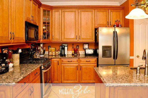 Высота столешницы на кухне 02