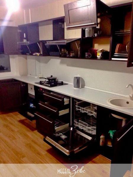 мебель_для_маленькой_кухни